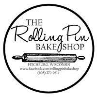 Rolling Pin Bake Shop