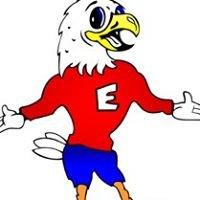 Elmdale Elementary School