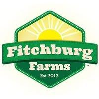 Fitchburg Farms LLC