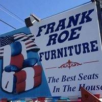 Frank Roe Furniture