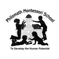 Philomath Montessori School