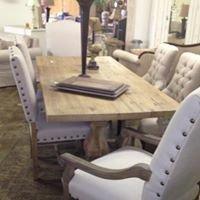 Hollis Furniture