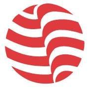 Arkansas Best Federal Credit Union