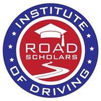 Road Scholars Institute of Driving