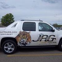 JAG Tours