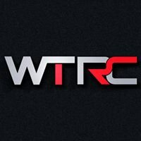 Wrangler TeamRoping Championships