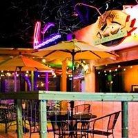 La Bodega Baja Taco Bar