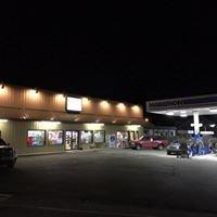 Fallsburg Country Store