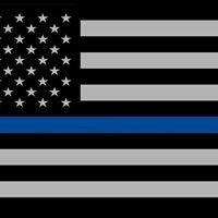 Sauk Prairie Police Department