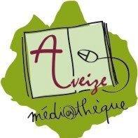 Médiathèque Aveize