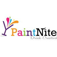 Paint Nite Roanoke