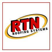 RTN Roofing Systems