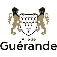Cybercentre municipal Ville de Guérande - officiel