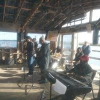 Charleston Jazz Club