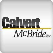 Calvert McBride Inc.