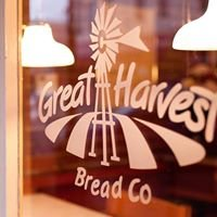Great Harvest Bread Co. - Salem