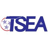 Tennessee State Employees Association