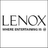 Lenox Retail Syracuse Outlet Store