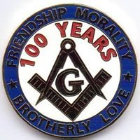 Sam Davis Lodge #661 Free and Accepted Masons