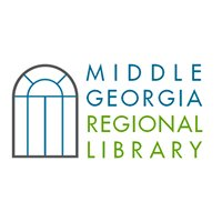 Middle Georgia Regional Library