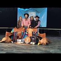Texoma Junior Rodeo Association