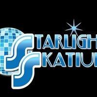 Starlight Skatium