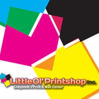 Little Ol' Printshop, Inc.