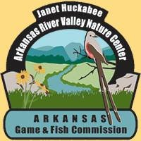 Janet Huckabee Arkansas River Valley Nature Center