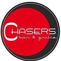 Chaser's Bar & Grille