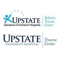 Upstate Trauma