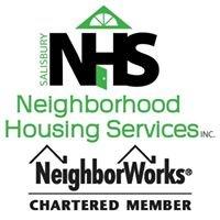 Salisbury Neighborhood Housing Services