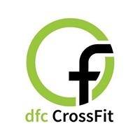 GoFitness Lilburn DFC CrossFit
