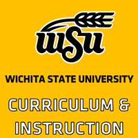 Wichita State Department of Curriculum and Instruction