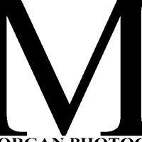 Paul Morgan Photography