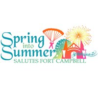 Spring Into Summer Festival Salutes Fort Campbell
