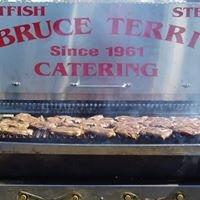Bruce Terri Catering