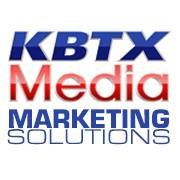 KBTX Media Marketing Solutions