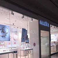Pandora Store at Destiny Mall