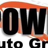 POWER Auto Group