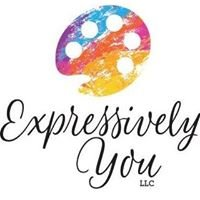 Expressively You