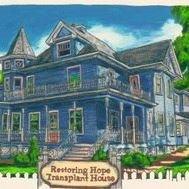 Restoring Hope Transplant House