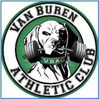 Van Buren Athletic Club         24/7