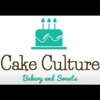Cake Culture Bakery