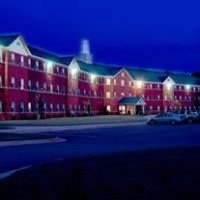 Darton State College Housing and Residence Life