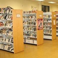 Foley Public Library