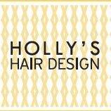 Holly's Hair Design