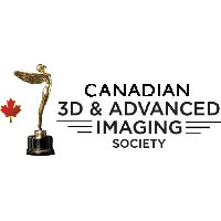 Canadian 3D & Advanced Imaging Society