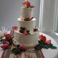 Miss Zumstein's Cakes & Desserts