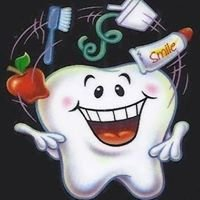Hintz Family Dentistry