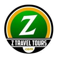 Z Travel Tours
